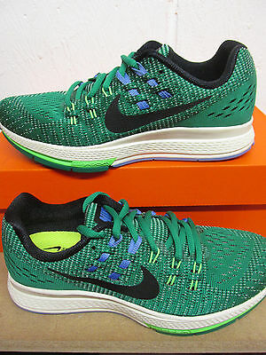 hot sale online 8c4c8 c019b Nike Womens Air Zoom Structure 19 Running Trainers 806584 303 sneakers shoes