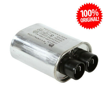 LG Condensador Capacitor MH6339H MH6342DS MH6353H MH6382BB MH6383BAJ ML2381FP