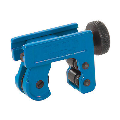 Plumbers Adjustable Copper Pipe Tube Cutter Slicer 10mm 15mm 22mm