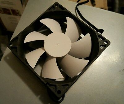 NZXT G10 92mm Case Fan