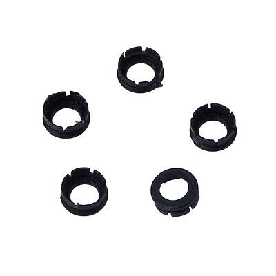 50 O-rings Specifically For The Third And Fouth Rage Broadheads Replacement