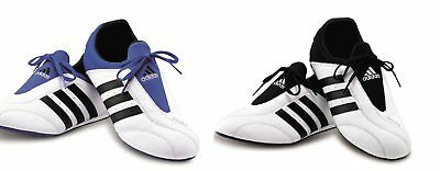 Adidas DELTA X Martial Art trainers