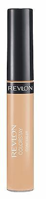Revlon ColorStay Concealer 6.2ml (06 Deep)