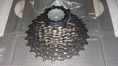 Shimano Dura Ace 7900 10 Speed Cassette 11-25 T