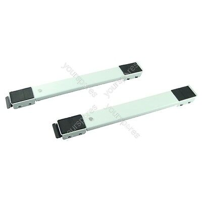 Indesit Universal Appliance Rollers