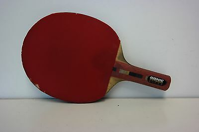 Donic Waldner Dicon Table Tennis Blade Bat,