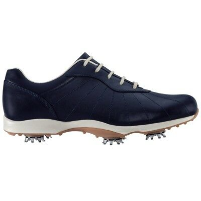 FootJoy emBody Golf Shoes Womens - 96102 Umbrella Midnight