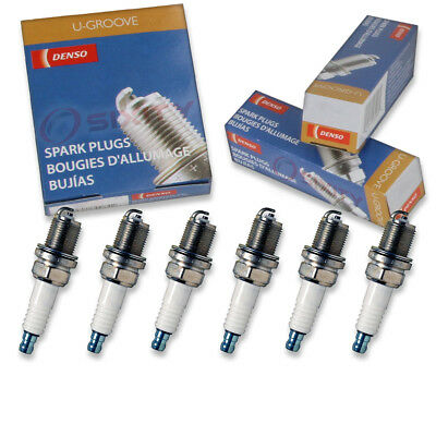Spark Plugs & Wires Replacement Parts Spark Plug for 1987 ... on ford super duty spark plugs, lexus es300 spark plugs, plymouth voyager spark plugs, dodge journey spark plugs, oldsmobile bravada spark plugs, toyota sequoia spark plugs, gmc acadia spark plugs, volvo 740 spark plugs, dodge magnum spark plugs, chevrolet colorado spark plugs, kia sephia spark plugs, volvo 240 spark plugs, acura mdx spark plugs, fiat 500 spark plugs, dodge intrepid spark plugs, scion xb spark plugs, ford f250 spark plugs, volvo s70 spark plugs, volvo xc70 spark plugs, pontiac grand am spark plugs,
