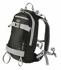 ARCTIC CAT BCA Stash Snowmobile BACKPACK Hydration Compatible part # 6639-408