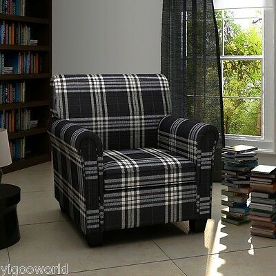 Armsessel Armsofa Relaxsessel Sofa Stuhl Loungesessel Clubsessel Wohnzimmer  Haus