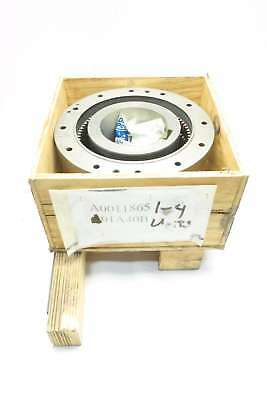 New Ameridrives 5-1/2 In Gear Coupling D564941