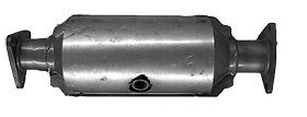 Calnorth 4526 Direct-Fit Catalytic Converter (Non C.A.R.B. Compliant)