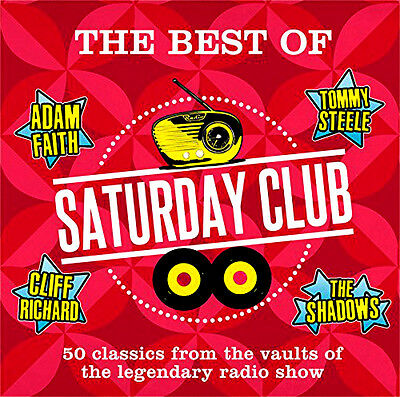 Shakin 39 all over the best of british uk rock and roll for Classic club music