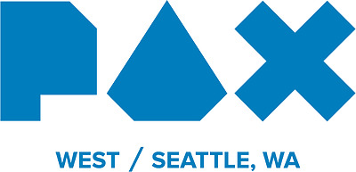 PAX WEST 2017 Badge Ticket Friday One Day SOLD OUT Seattle Washington