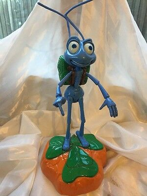 Flick Bugs Life Electronic Talking Room Guard Disney Pixar Figure 15""