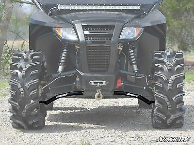 Arctic Cat Wildcat Trail High Clearance Front Lower A Arms