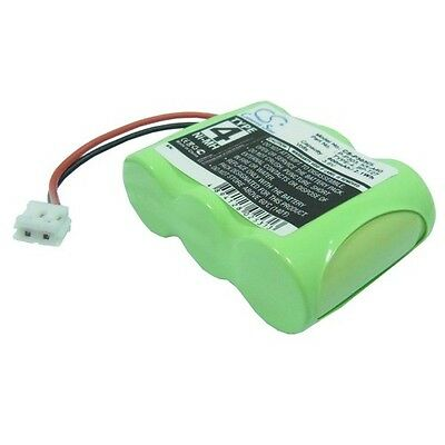 Replacement Battery For MAGNAVOX CDT900PC