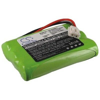 Replacement Battery For DORO 160 DECT