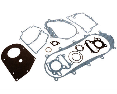 Engine Gasket Set for Sym Allo 50