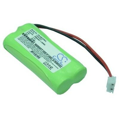 Replacement Battery For GP 60AAAH2BMJ