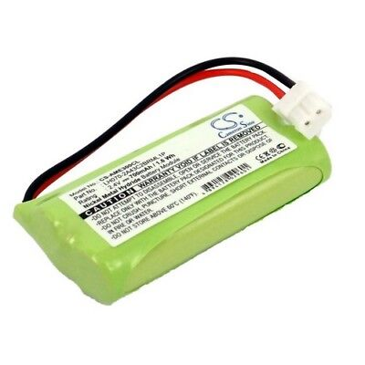Replacement Battery For TELEKOM A602 Touch