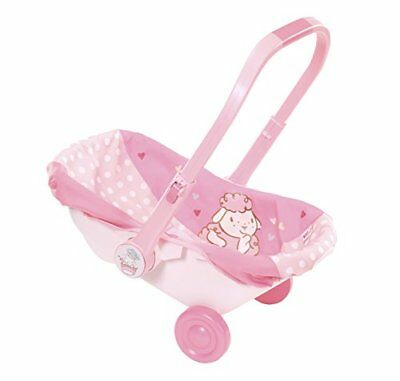 Dolls Baby Carrier 163 5 00 Picclick Uk