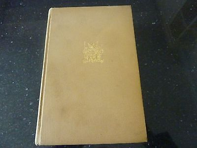 Ww1 1930 The Honourable Artillery Company In The Great War Original Hardback