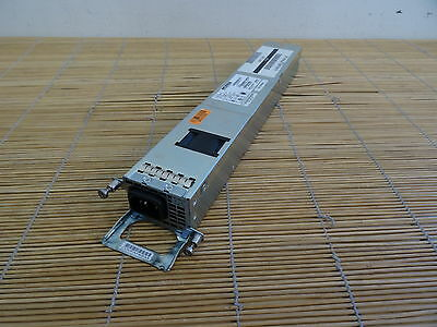 Cisco ASR1001-PWR-AC ASR1001 AC Power Supply with signs of use
