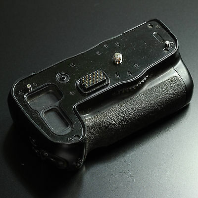 NO-BRAND Battery grip for Pentax K-7 or K-5