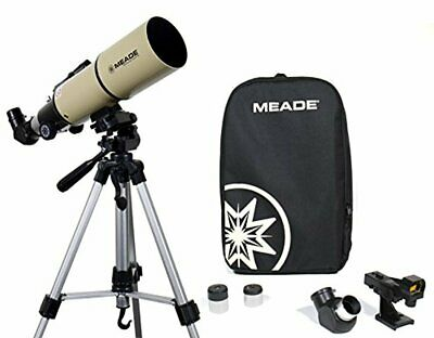 Meade Instruments 80mm Adventure Scope (222001)