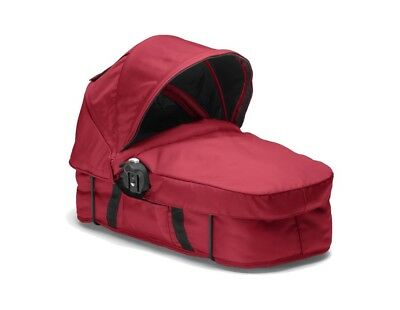 baby jogger CITY SELECT™ Babywanne 2016 - red
