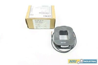 New General Electric Ge 3199700 Coil 250V-Dc D565115