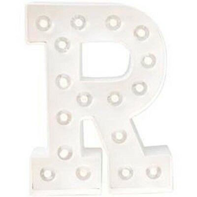 """R - Heidi Swapp Marquee Love Letters; Numbers & Shapes 8.5"""""""
