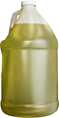 Cocamidopropylamine Oxide Liquid Surfactant 1 Gallon