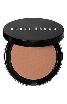 Bobbi Brown Bronzing Powder Elvis Duran 14 0.28oz - New in Box Full Size