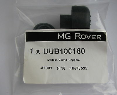 MG Rover F TF Clutch Slave Cylinder Repair Kit Replacement Seal Kit MGF MGTF New