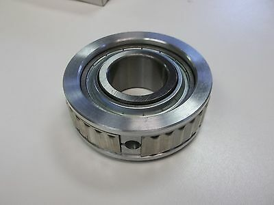 New Plate/Driveshaft Gimbal Bearing for Volvo Penta OMC 21752712, 3853807