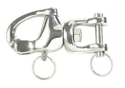 Patent Lock Panic Hook Device Shackles Driving equipment Train medium