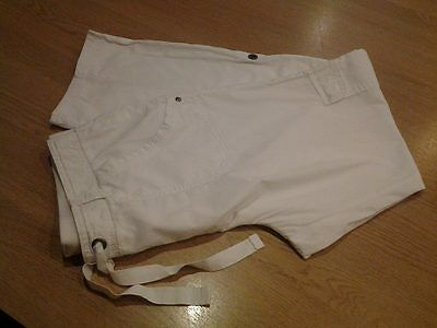 19 Items Of Womens Tops And Bottoms . Last Lot Left. All Brandnew Grab A Bargain