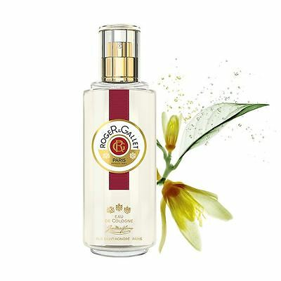 Roger And Gallet Jean-Marie Farina EDC SPRAY 100ML