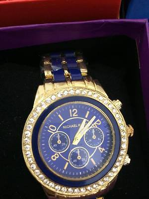 Joblot of Womens watches Brand New n5 11pcs