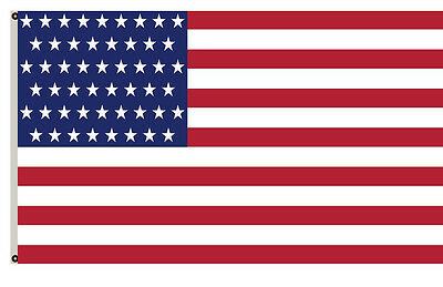 United States Flag US flag 51 stars banner free shipping  3x5ft