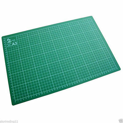 A3 Cutting Mat Special Non-Slip Surface APT0136