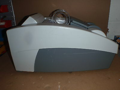 GE Lunar Achilles Express Bone Densitometer