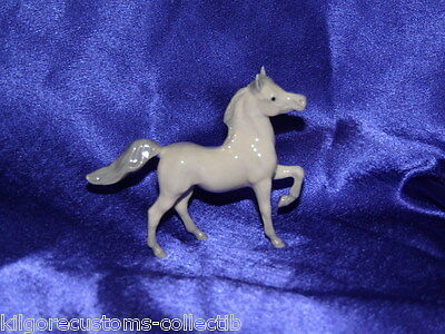 Hagen Renaker Arabian Mare Figurine Ceramic Miniature 297  New