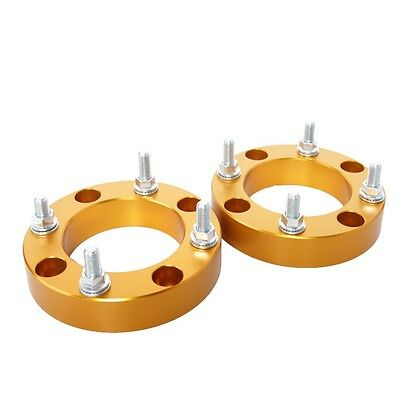 Coil strut spacer For TOYOTA LANDCRUISER  200 SERIES Thickness 25mm Lift 37mm
