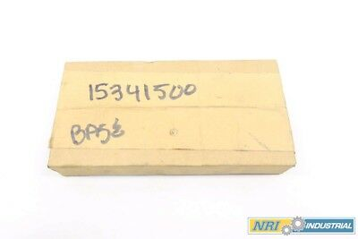 New Overly Hautz 1814T Motor Base D565156
