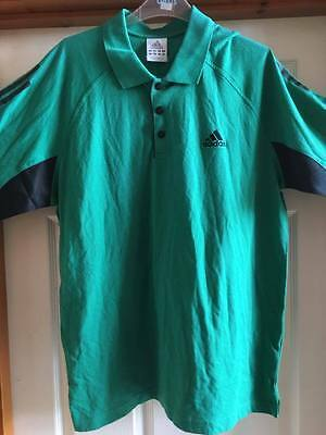 Adidas Table Tennis Shirt