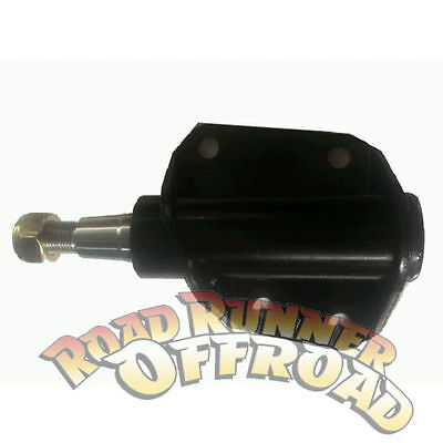 Idler arm for Holden Rodeo Jackaroo 2wd & 4wd SX7660