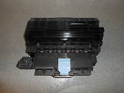 Q1251-69272 HP DesignJet 5000 5500 Carriage Assembly - Free shipping